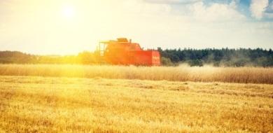 Gouldson Legal Farming Accidents