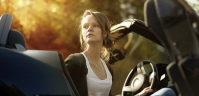 Gouldson Legal Car Crash Lawyers