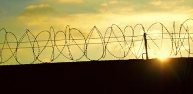 Gouldson Legal Refugee Rights