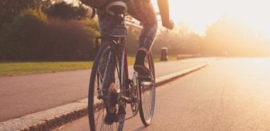 Gouldson Legal cyclist accident