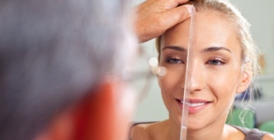 Gouldson Legal Cosmetic Surgery Laws