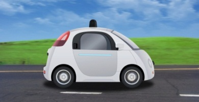 Gouldson Legal Liability Update Driverless Cars