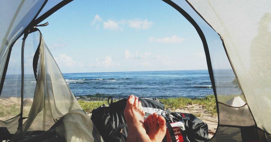 Gouldson Legal Camping Accidents
