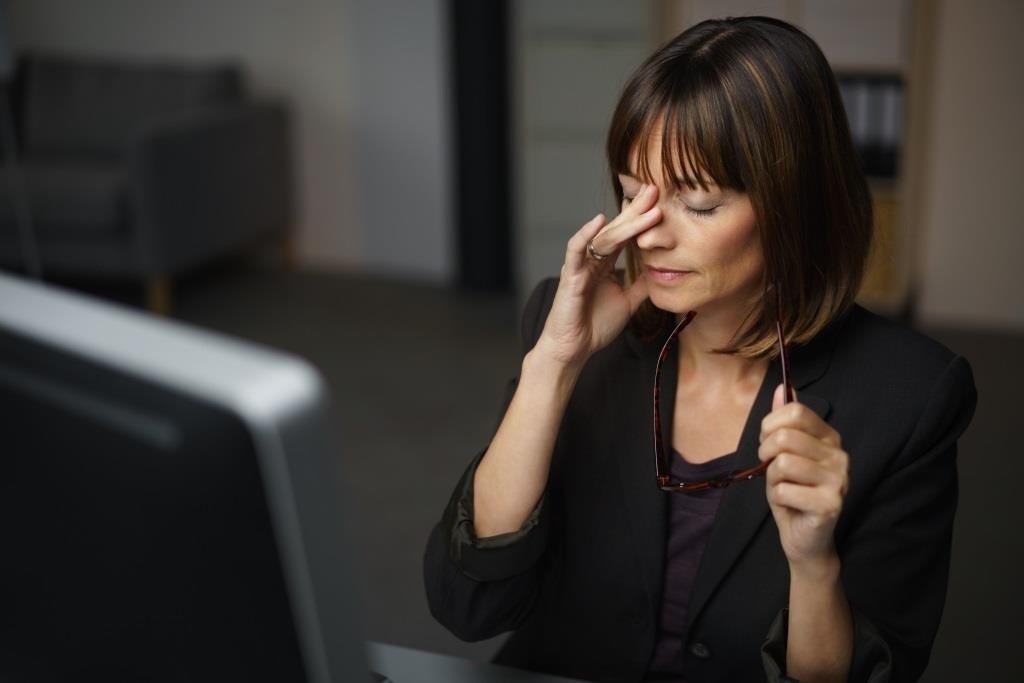 Article by Gouldson Legal about worker fatigue causing workplace accidents and what employers and employees should do to manage the risks.