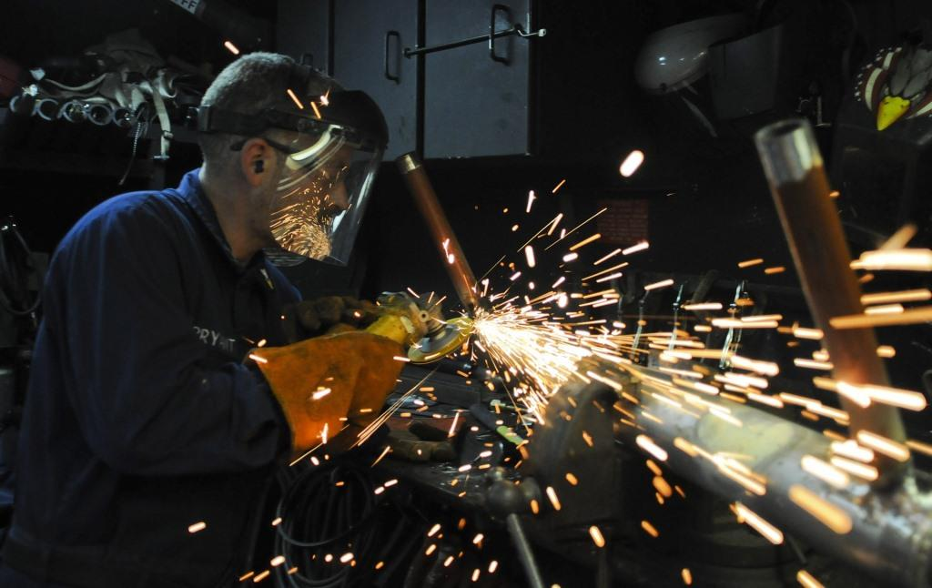 Article by Gouldson Legal about the importance of personal protective equipment (PPE) and obligations regarding it.