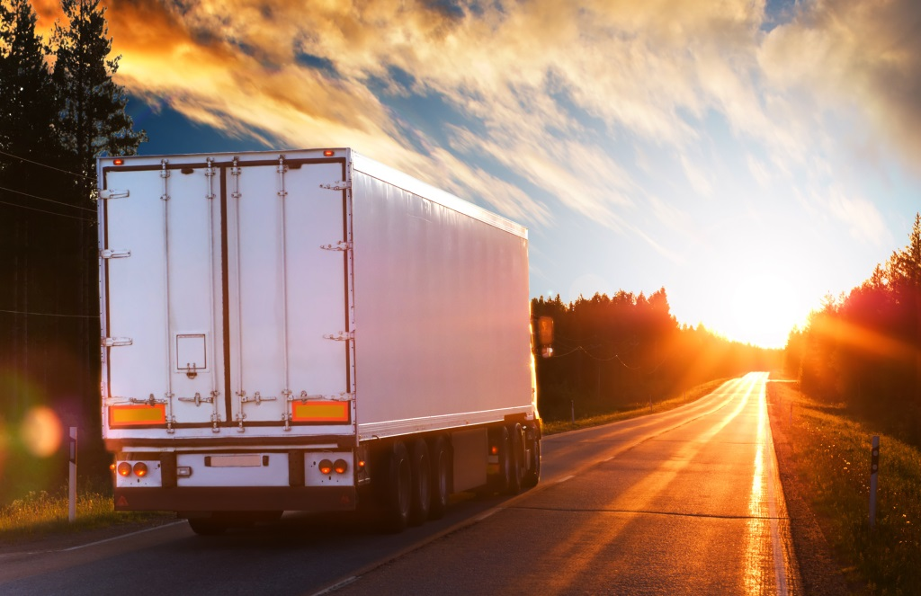 Truck accident causes are many and varied but there are many things drivers can do to stay safe.