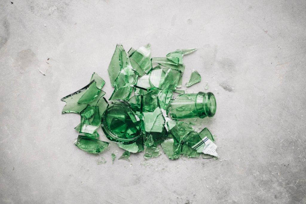 Drugs and alcohol can have damaging effects in the workplace.