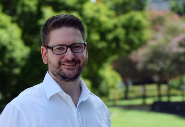 Shane Lawlor Associate Gouldson Legal 2018 v2