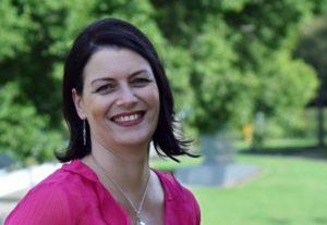 Lisa Hardwick