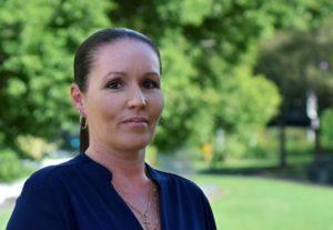 Nicole Keogh